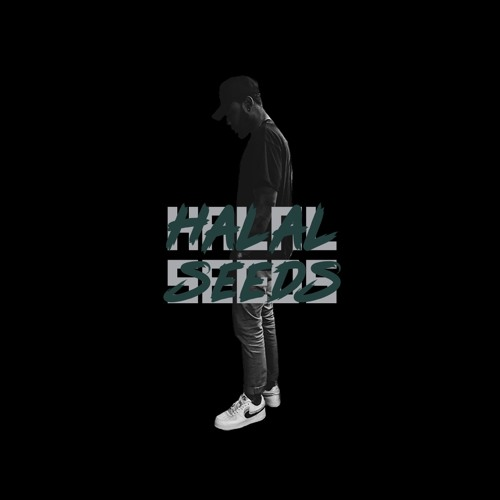 Halal Seeds's avatar