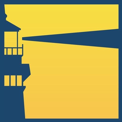 Beacon Publishing Group's avatar