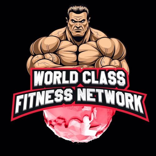 World Class Fitness Network's avatar