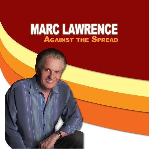 Marc Lawrence Podcast's avatar