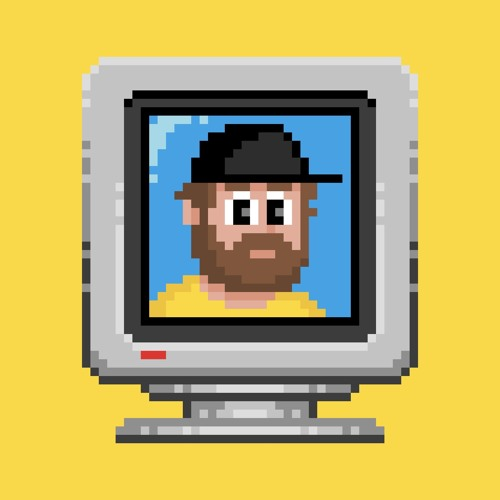 Saskrotch's avatar