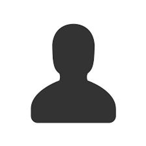Mamdouh Ramzy's avatar