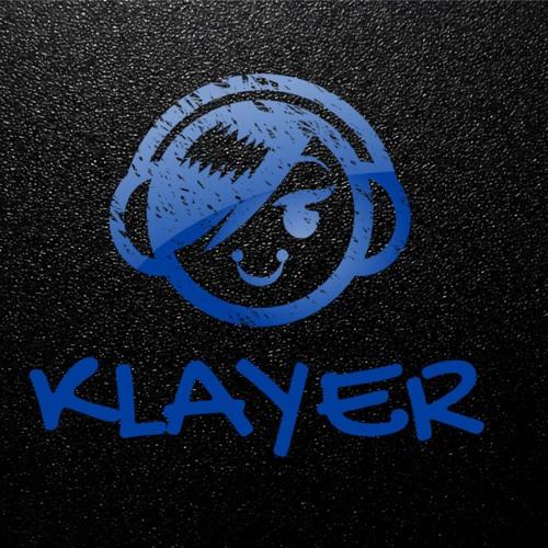 Klayer's avatar