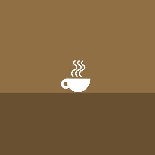CupCake Music's avatar