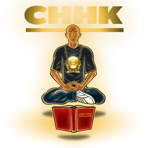 college of hip hop knowledge's avatar