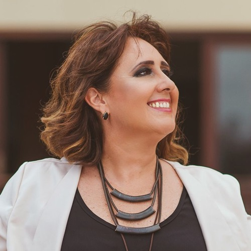 Suely Façanha's avatar