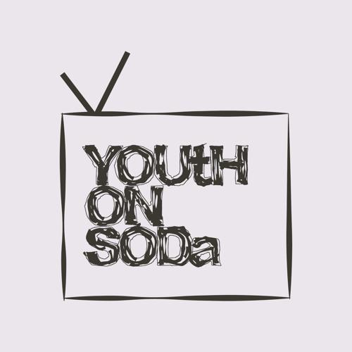 Youth On Soda's avatar