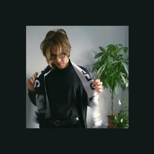 Stationer's avatar