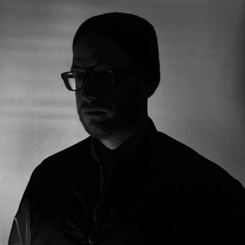 Joe Bloxx (FuffzigAchtzig)'s avatar