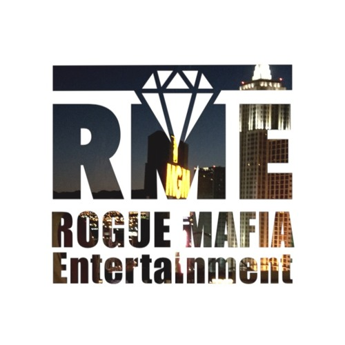 Rogue Mafia Entertainment's avatar