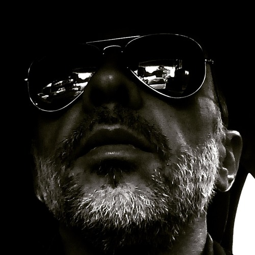 Fabio's avatar