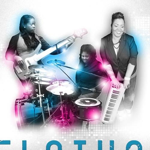 F.L.O.T.U.S. the BAND's avatar