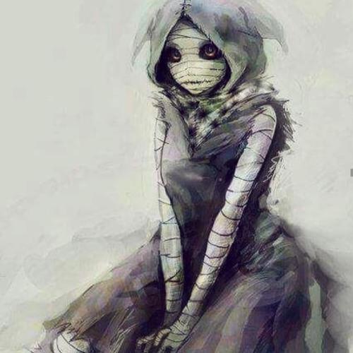 Amara Rose's avatar