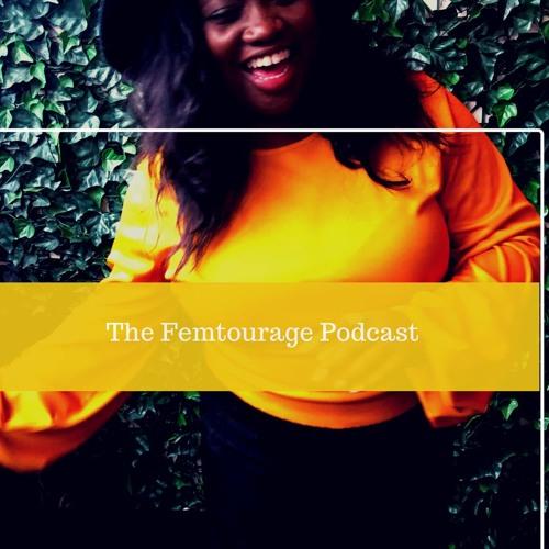 The Femtourage Podcast's avatar