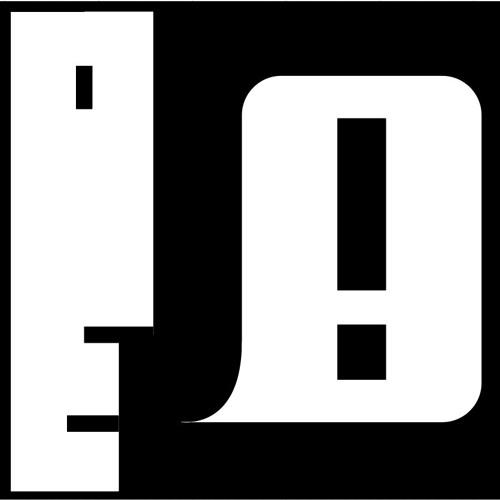 Jon Iler's avatar