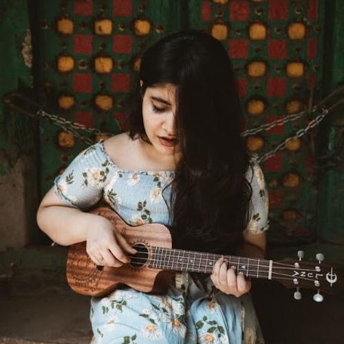 Hanita's avatar