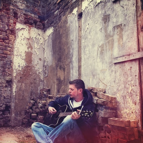 Jimmy Hennessy Music's avatar