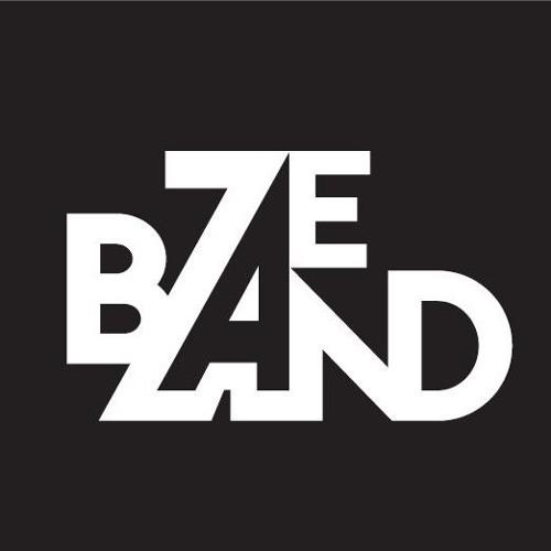 ZEBAND's avatar