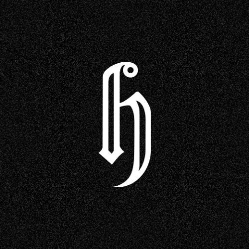 Hooligan Hamlet's avatar