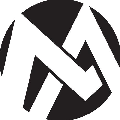 MATSON's avatar