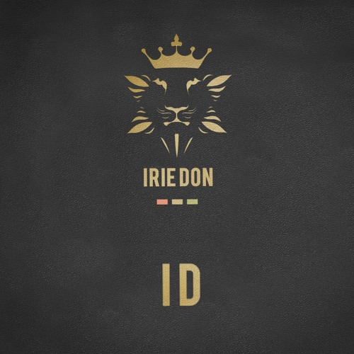 Irie Don Official's avatar