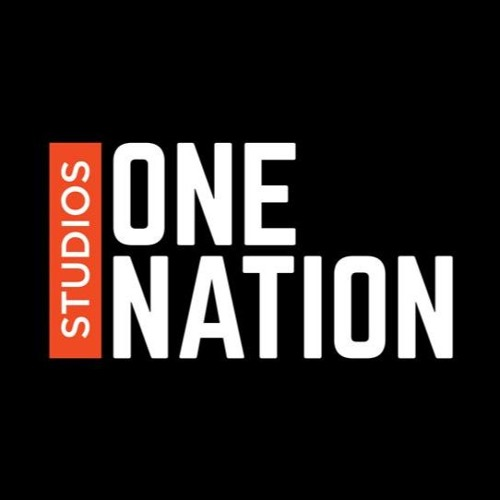 One Nation Studios's avatar