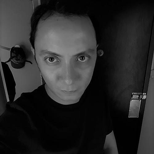 Jake Moises's avatar