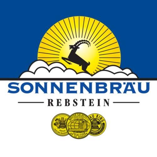 Sonnenbräu's avatar