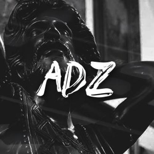 Taki Taki Audio Song Free Download: AdZ's Likes On SoundCloud