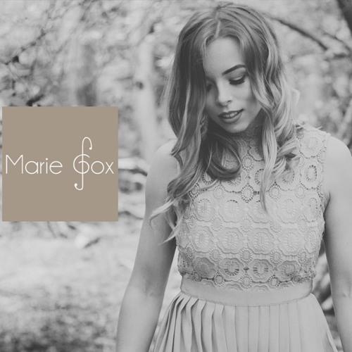 Marie Fox - Music's avatar