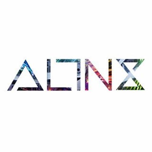 ALTN8 Festival's avatar