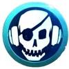 Stirling Pirate Radio