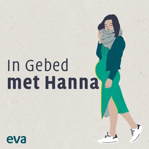 EVA | In gebed met Hanna #1's avatar