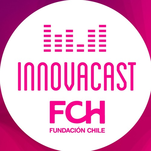 Fundacion Chile's avatar