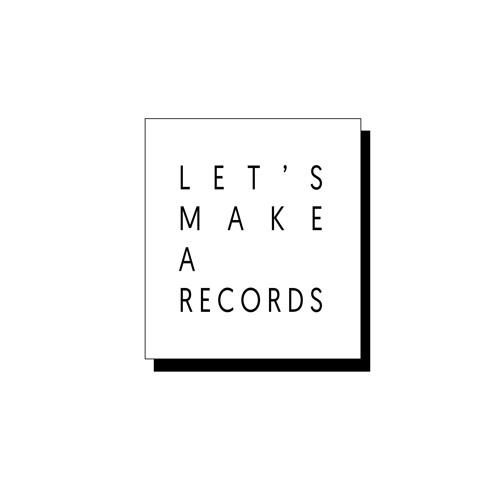 letsmakearecords's avatar