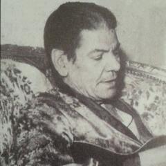 لما انكويت بالنار (وصلة) - صالح عبد الحي