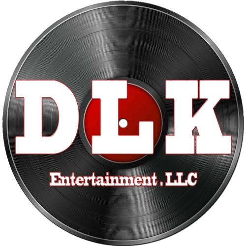 DLK Entertainment's avatar