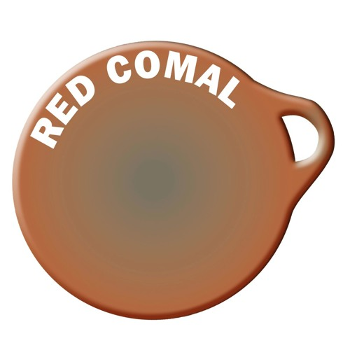 Red COMAL's avatar