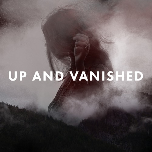Up and Vanished's avatar