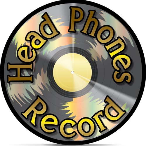 HeadPhonesRecord.'s avatar