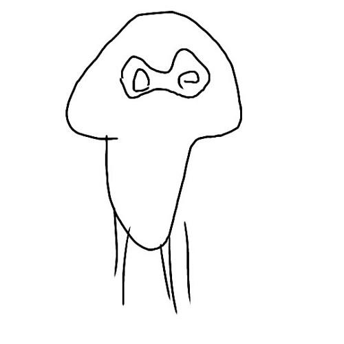 asaborake's avatar