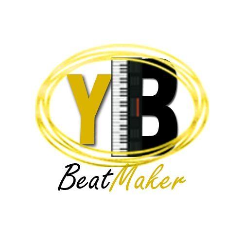 YanseBeats's avatar