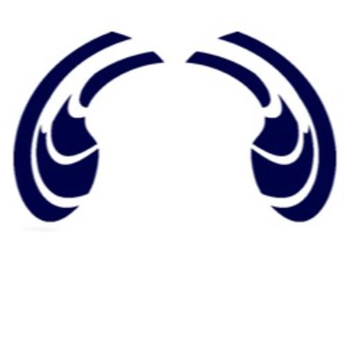 Shape of Sound Ltd's avatar