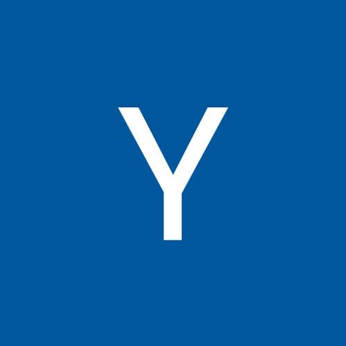 Yanto Otnay's avatar