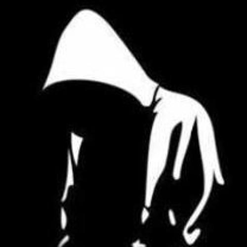 JustRite's avatar