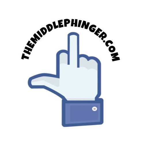 TheMiddlePhinger.com's avatar