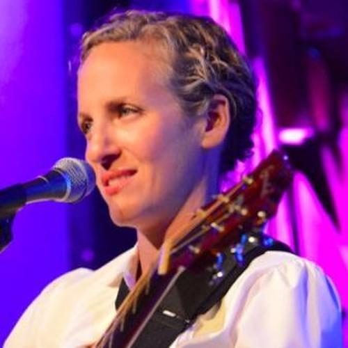 Natalia Zukerman's avatar
