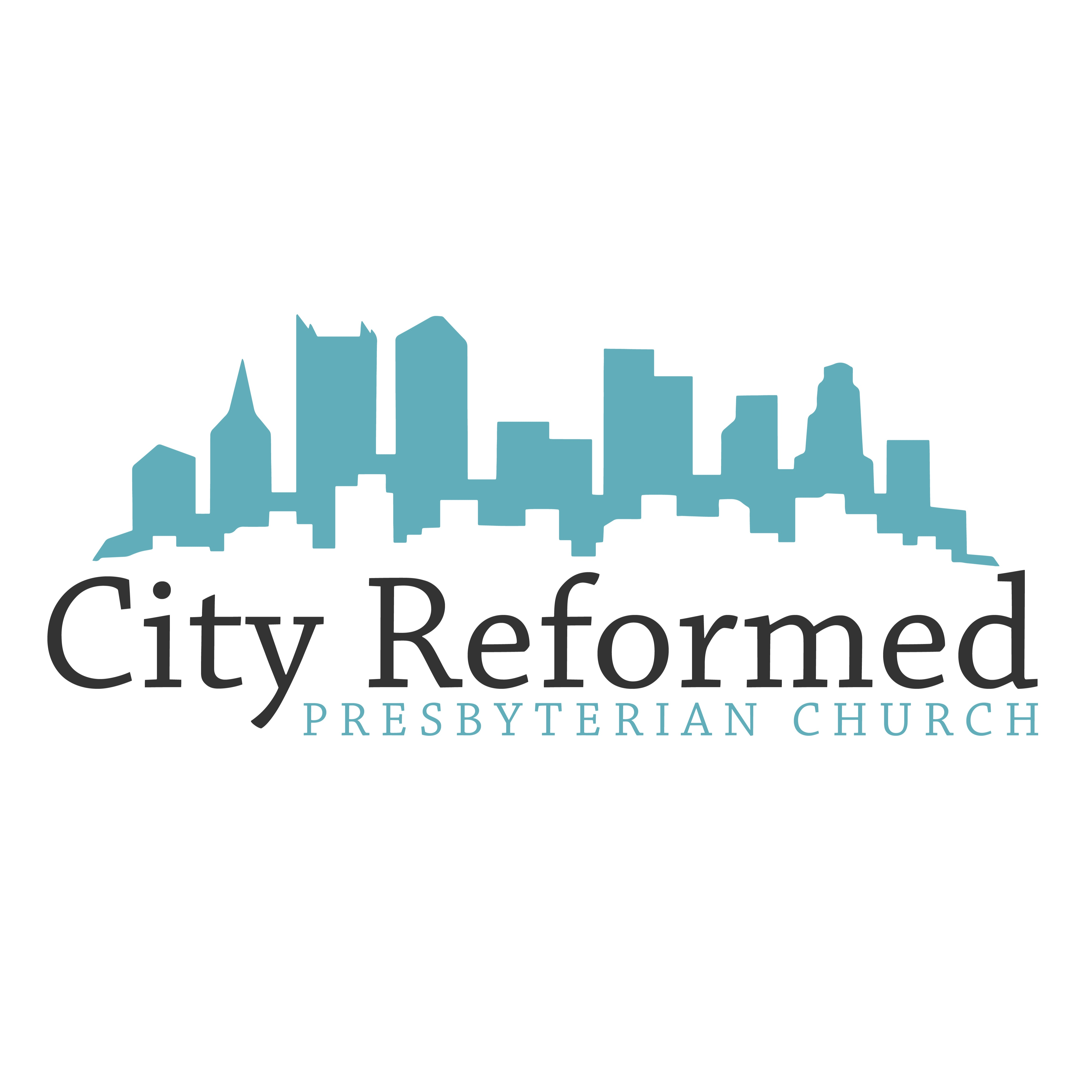City Reformed Presbyterian Church