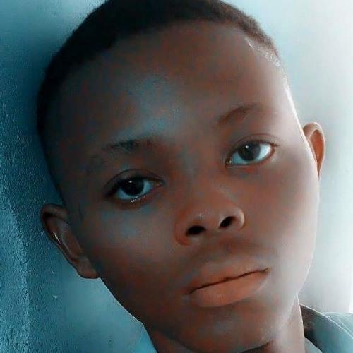 Josediccus's avatar
