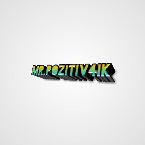 MR. Pozitiv4ik's avatar